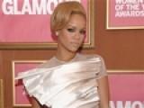 Rihanna: I Want To &#39 Set The