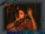 SHAKA ASHANTI - DJENEBA - 2007