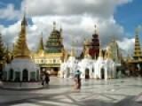 Shwe Da Gong