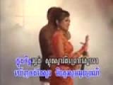 Sok Srey Pich And Vicha