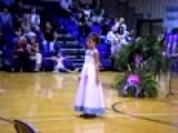 Shantay' S Beauty Pageant 2008