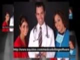 Schools Medical