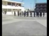 SECUNDARIA CUATRO COPA