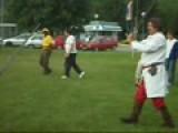 Templari U Akciji Reži žilu