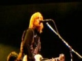 Tom Petty Mary Janes Last