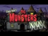 This Ain&#39 T The Munsters XXX!