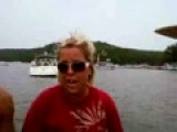 The Lake Of The Ozarks 2009