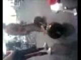 Video-2009-11-13-18-06-55