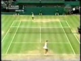 Wimbledon 2005 Part Part2