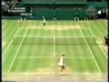Wimbledon 2005 Part Part2