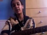 Webisode 3 Jessica