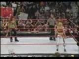 WWE Litavs.TrishStratus