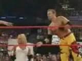 WWE - Backlash 2004