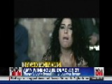 HLN's Dr. Drew On Amy Winehouse