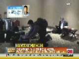 CNN Team Remains Held In Rixos Hotel