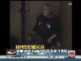 Ex-congressman Trapped In Libya Hotel