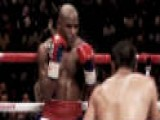 Flyod Mayweather&apos S Greatest &apos Hits&apos