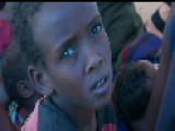 Iman: 'Orphans Never Existed In Somalia'