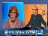 Sally Jessy Raphael Talks Reality TV