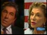 Steve Wynn Speaks About Shelley Berkley