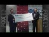 U Of U Health Sciences Receives Half A Million To Fund Autism Partnership