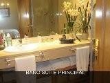 Majadahonda : Duplex Penthouse