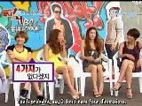 080710 Super Junior Every1 Idol Show Ep01 With Jewelry