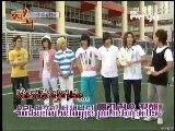 080718 Super Junior Every1 Idol Show Ep02 With FT Island
