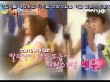 080731 Super Junior Every1 Idol Show Ep04 With Wonder Girls