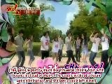 080911 Super Junior Every1 Idol Show Ep10 - We Are Dating