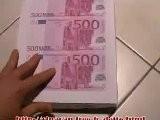 08-02-05 - Payez Vos Dettes Malheureux LLP