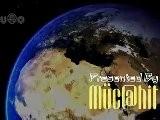 Nicholas Gunn - Earth Story Instrumental Relax HD Mu&copy O