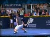 Watch Juan Carlos Ferrero V Alex Bogomolov Live - Valencia ATP Live