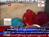 15 Bar Girls Held For Nude Dances In Savera Bar Hyderabad