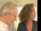 10 Direptatea Filmbay Vau Tanner Mayes Alisa Hollis Cadfan