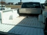 1998 Dodge Ram 2500 For Sale In Amarillo TX - Used Dodge By EveryCarListed.com