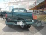 1996 GMC Sonoma For Sale In Amarillo TX - Used GMC By EveryCarListed.com
