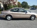 1996 Ford Taurus Allentown PA - By EveryCarListed.com