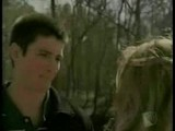 Nathan And Haley Their History 3&deg Part ST
