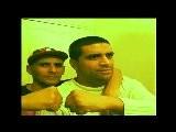 FREESTYLE KDR AZPAK DJ SK MOUL ETTYOU LAXPROD 2010