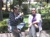 Medio Tiempo.com - En Corto, Luis Felipe Tovar