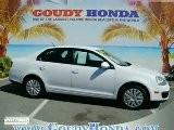 2010 Volkswagen Jetta By Goudy Honda West Covina