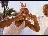 2Pac, The Outlawz - Baby Don&#039 T Cry Keep Ya Head Up II