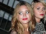 25 Reasons We Love Mary Kate And Ashley Olsen&#039 S Style