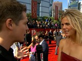2011 ESPYs: Brooklyn Decker