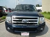 2008 Ford Expedition Alexandria VA - By EveryCarListed.com