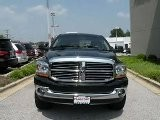 2006 Dodge Ram 1500 Alexandria VA - By EveryCarListed.com