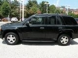 2006 Chevrolet TrailBlazer Alexandria VA - By EveryCarListed.com
