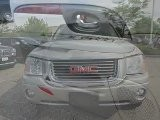 2007 GMC Envoy For Sale In Fort Collins CO - Used GMC By EveryCarListed.com