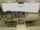 2003 Cadillac Escalade Amarillo TX - By EveryCarListed.com